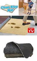Коврик CLEAN STEP MAT, фото 1