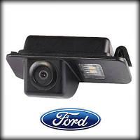 Камера заднего вида CCD SONY Fiesta Kuga S-Max