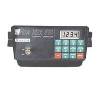 Контроллер объема общего дозирования FlowMax 810