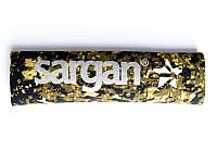 Компенсатор плавучести ружья Sargan 18CM