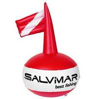 Буй сферический Salvimar  Ø30cm
