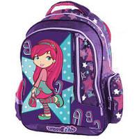 Ранец рюкзак  школьный ортопедический CLASS 9734