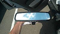 Зеркало заднего вида с автозатемнением Toyota Land Cruiser 200