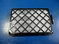 Фильтр для пылесоса Samsung HEPA13