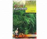 Укроп кустовой (10 гр.)
