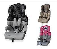 Детское кресло автомобильное | Автокресло для детей