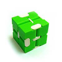 Бесконечный куб infinity cube антистресс