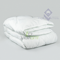 Одеяло 2-йной силикон ЕВРО