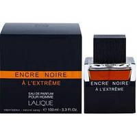 Парфюмированная вода мужская  Lalique