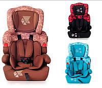 Детские автомобильные | Детсое кресло в автомобиль