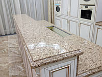 Кухонные столешницы из кварца Caesarstone