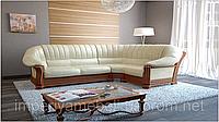 """Угловой диван """"Монарх"""", фото 1"""