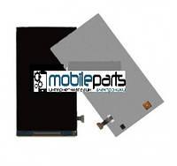 Оригинальный Дисплей LCD (Экран) для Huawei G600 | U8950 | U9508