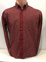 Рубашка для мужчины M,2XL