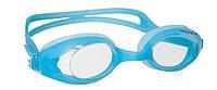 Маска Salvimar AQUA PRO (очки для бассейна)
