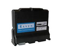 Модуль Raven Rate Control для управления внесением жидких продуктов, удобрений и химикатов