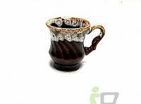 Чашка  Кофе керамика МИКС 100 мл
