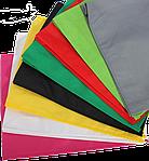 Ткани, которые используются для пошива сумок