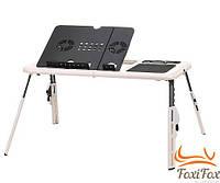 Подставка столик для ноутбука UFT T1
