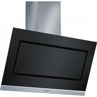 Кухонная вытяжка Bosch DWK098G60