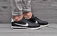 Модные мужские кроссовки найк, Nike Cortez