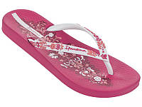 Женские модные вьетнамки Ipanema 81699-21977