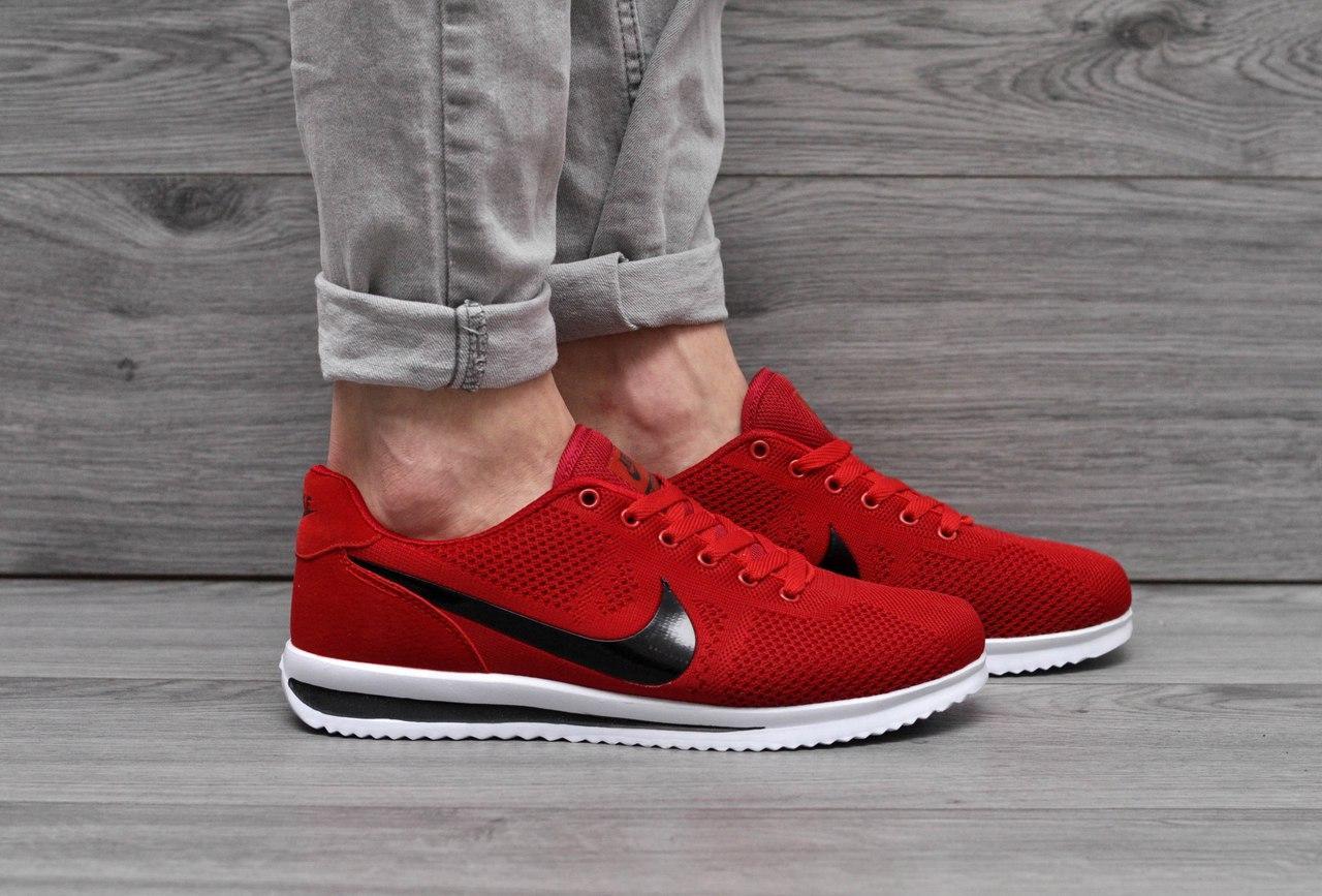 Мужские кроссовки найк кортез, Nike Cortez  - Alaska-Shop в Черкассах