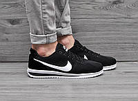 Повседневные кроссовки найк кортез, Nike Cortez