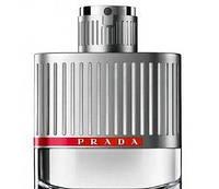 Парфюмированная вода мужская  Prada