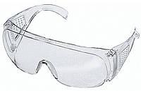 Защитные очки Stihl Standard (00008840367)
