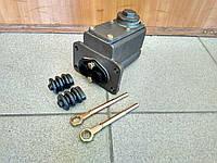 Цилиндр главный тормозной ГАЗ 21, 66 (2-х штоковый)