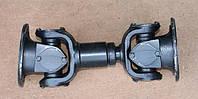 Вал карданный переднего моста К-700А, К-701 | 700.22.03.000-3
