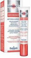 Крем для локального применения Dermacos Anti-Redness 15 мл