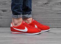 Яркие мужские кроссовки найк кортез, Nike Cortez Ultra