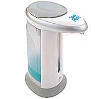 Сенсорный Диспенсер для мыла Soap Magic H0234