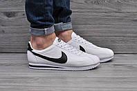 Стильные кроссовки мужские найк кортез, Nike Cortez Ultra