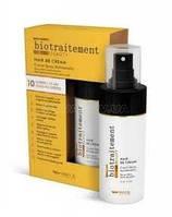 BB-крем для волос многофункциональный Brelil 150 мл