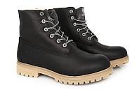 Зимние мужские ботинки Greyder-367