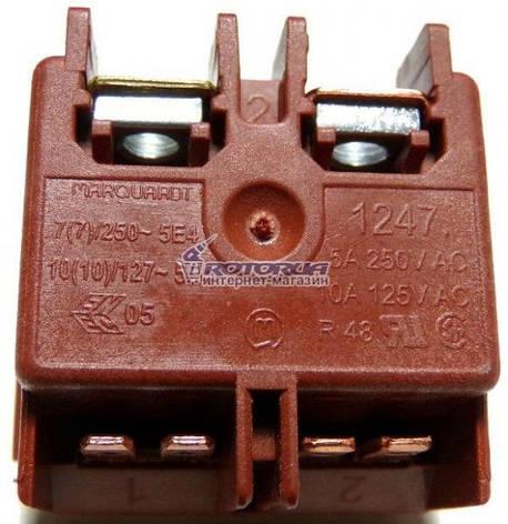 Кнопка GA 5030 , фото 2
