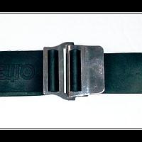 Грузовой пояс OMER с быстро разёмной пряжкой 6239C