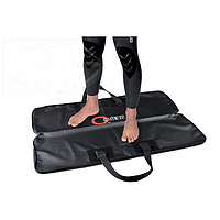 Сумка для подводной охоты и дайвинга OMER Carpet bag B024