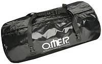 Сумка для подводной охоты и дайвинга OMER Mega Dry bag 6777