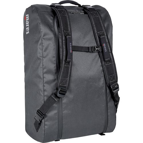Mares круиз рюкзак рюкзаки для роликовых коньков фото