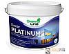 ТМ Green Line Decor Platinum «Камешковая»  силиконовая штукатурка (Камень1,0; 1,5; 2,0; 2,5),25 кг.