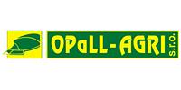 Стойка к плугу Opall Orion 180 (40411-38-027)