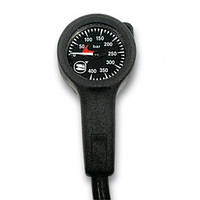 Манометр Best Diver PRESSURE GAUGE 400 BAR JTS090