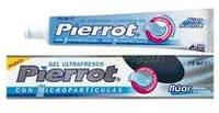 Гель Суперсвежесть с фтором Pierrot Oral Care 75 мл