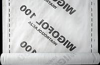 Ветрозащитная мембрана Strotex WIGOFOL 100 (Ветробарьер)