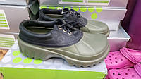 Обувь Crocs All Terrain
