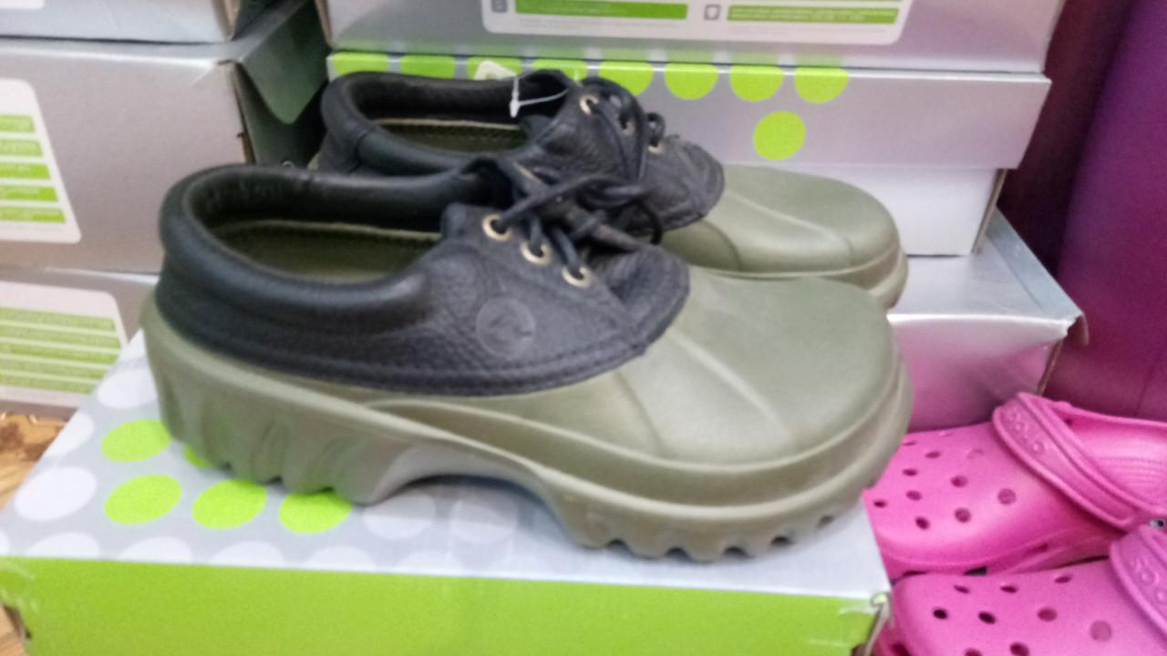 d86b95734bc08 Обувь Crocs All Terrain - BEAST в Николаеве
